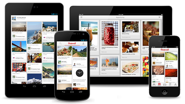 120815074504-pinterest-mobile-apps-story-top