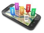 mobile-shopping-thumbnail-e1324581365944