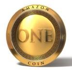 amazon-coins-la-monnaie-virtuelle-du-geant-du-ecommerce-sera-lancee-en-mai1
