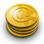monnaie-virtuelle