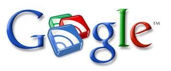 Logo_Reader