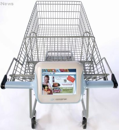 phygital-shoppingcart